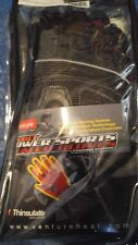 Heated Gloves  Motorcycle/Snowmobile/Construction/Farming