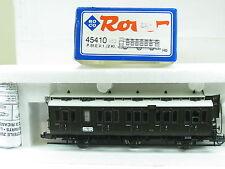 Roco H0 45410 Abteilwagen 1/2. Klasse P.St.E.V. OVP (y3265)