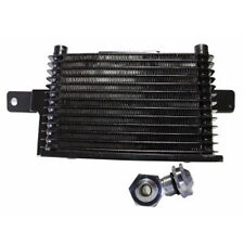2005-2006 Ford Expedition/Navigator Heavy Duty Cooling External Oil Cooler