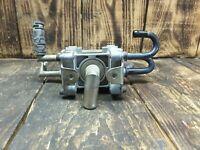 01 02 03 04 Yamaha FZ1 FZ 1 FZS 1000 Fazer air cut off breather valve solenoid