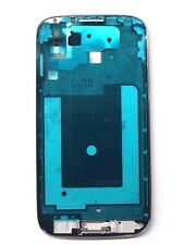 NEW Mid-Frame Housing For Samsung Galaxy S IIII S4 I545 L720 R970 With Adhesive!