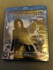 Underworld: Awakening (Blu-ray 3D + Blu-ray) - DVD  CIVG The Cheap Fast Free