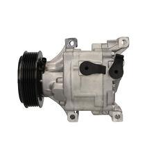 Kompressor, Klimaanlage DENSO DCP09003 generalüberholt