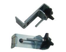 Holds setting level flap, door CN70U VIRUTEX 7046433