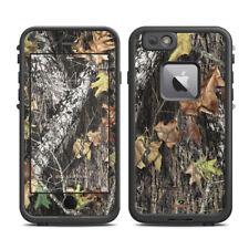 Skin for LifeProof FRE iPhone 6 Plus - Break-Up by Mossy Oak - Sticker Decal
