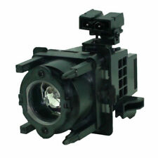Lamp Housing for Sony Kdf-37h1000 / Kdf37h1000 Projection TV Bulb DLP