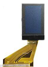 AUDI A3 A4 A6 TT HALF DISPLAY INSTRUMENT DASH CLUSTER GLASS LCD 1998-2001 REPAIR