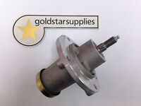 spindle assembly suits selected HUSQVARNA fabricated decks OEM - 539 11 21-70