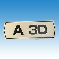 Dichtring für Düsenstock Düsenhalter Holder A 40 A 50 A 60 A 62 A 65  23455467