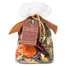 Aromatique Cinnamon Cider Decorative Fragrance Bag 8oz (227g)