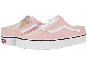 Adult Unisex Sneakers & Athletic Shoes Vans Old Skool™ Mule