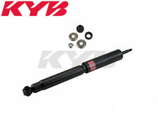 Fits: Ford Thunderbird Mercury Cougar GAS Rear Shock Absorber KYB Excel-G 344110