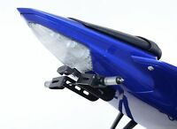 R&G RACING Tail Tidy for Yamaha YZF-R6 '06-'16