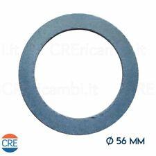 Guarnizione Resistenza Scaldabagno 11//4 56 mm Compatibile Universale WTH210UN