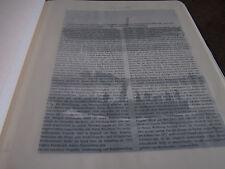 Deutsches Marine  Archiv 2 Schiffe 1053 Torpedoarmierte Dampfbarkasse 1917