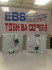Toshiba GD1250 Fax Board Kit's  ( 30 to 40 others models in stock )