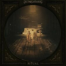 IN THIS MOMENT - RITUAL - NEW CD ALBUM