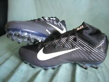 BNWT Nike Vapor Untouchable Football Cleats Size 10.5W