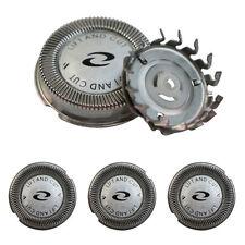 3X Ricambio lama testina lame per Philips Norelco HQ5855 HQ5890 PH2