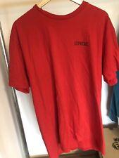 Supreme Ruff Ryders T Shirt XL