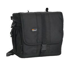 LOWEPRO ADVENTURA 170 DIGITAL SLR SHOULDER BAG