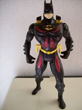 BATMAN KENNER DC COMICS 1995 ACTION FIGURE (L2)