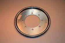 Multiple Applications Dually Centramatic Wheel Balancer 600-628