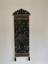 Tapestry Wall Hanging Tree Of Life