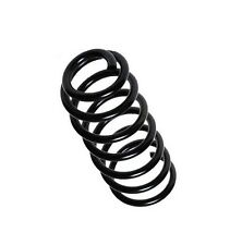 Volvo V70 01-07 Coil Spring Rear AWD Exc. XC70 OE Replacement 42 958 48