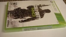 Call of Duty: Modern Warfare 3  (Microsoft , Xbox 360 , 2011) NEW xbox 360 game