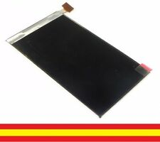 PANTALLA LCD PARA NOKIA LUMIA 610 DISPLAY DISPLAI TFT SCREEN