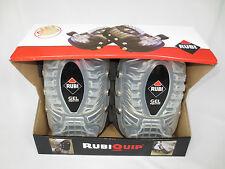 Rubi 01900 Extreme XTRA larga vida puntuación rueda 22mm Para Tx//TZ Azulejo Cortadores