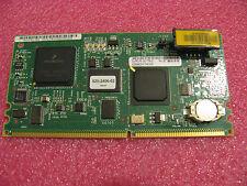 Sun Fire T2000 Service Processor 501-7764