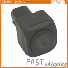 Front View Display Parking Camera 86790-42070 For Toyota RAV4 2015-2017 2.5L