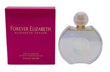 Forever Elizabeth by Elizabeth Taylor 3.3 / 3.4 oz EDP for women