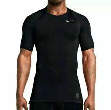 Nike Pro Compression Top - men's XXL
