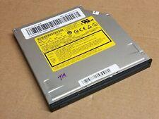 Panasonic Laptop CD Drive UJ-875 UJ-875-BAA 2008 01 Acer Dell Internal Disc