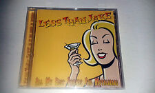 LESS THAN JAKE: ALL MY BEST FRIENDS ARE METALHEADS 3 TRACKS