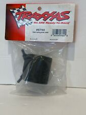 Traxxas 5760 Water Cooling Jacket Spartan - TRA5760