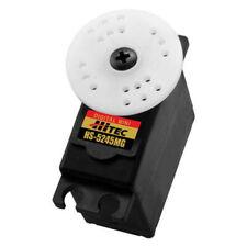 Hitec RCD Inc. HS-5245MG Mini Digital Metal Gear Servo