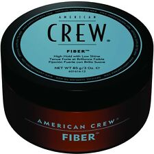 American Crew Fiber 85g - CHEAP