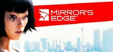 Mirror's Edge - Origin-Key [Origin Key]