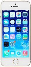 iPhone 5 ohne Vertrag mit Headset
