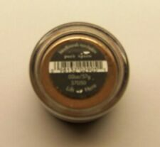 New!!  Bare Minerals Eye Shadow Pure Spice  .57g