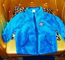 H&M Größe 80 Mode für Jungen aus Polyester