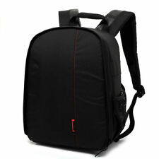 Unbranded/Generic Camera Backpacks with Strap