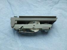 TUMBLE DRYER HOTPOINT TCM580   Door Lock  Latch Graphite model