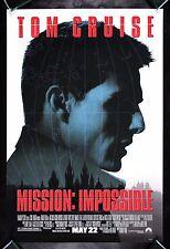 Hackers 1995 Movie Poster A0-A1-A2-A3-A4-A5-A6-MAXI C445