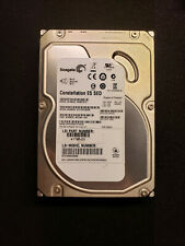 "Seagate Constellation ES 1 TB,Internal,7200 RPM,3.5"" (ST31000425SS) Hard Drive"