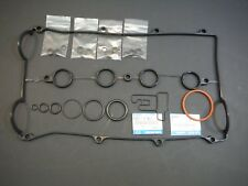 Miatamecca New Engine O'Ring Kit 94-97 1800CC NA8 Mazda Miata MX5 BP0510325B OEM